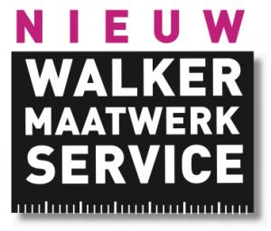 Walter maatwerkservice