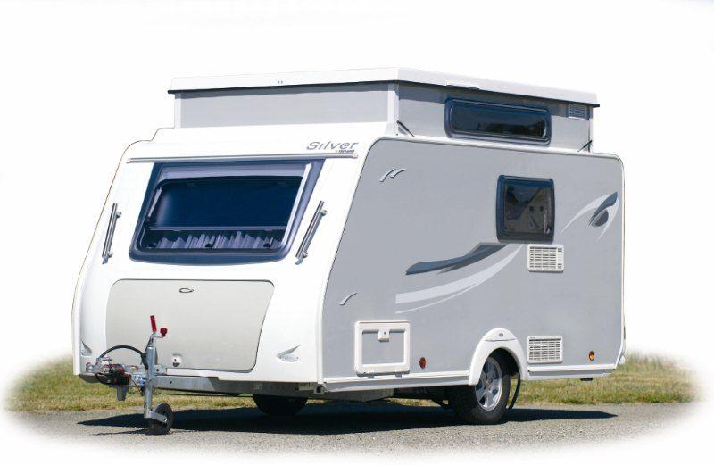 for trigano silver caravans walker developed special awnings. Black Bedroom Furniture Sets. Home Design Ideas